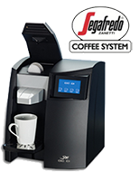 MZB-OC-System-Brewer-200