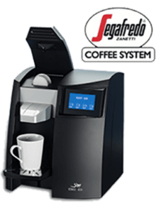 MZB-OC-System-Brewer2
