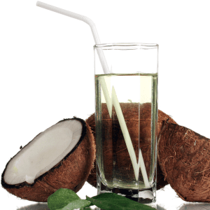 coconut-water-vending