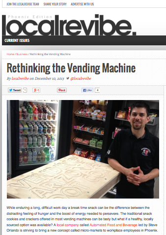 locac-revibe-rethinking-vending